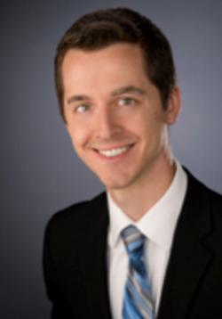Dr. Nathaniel Bates