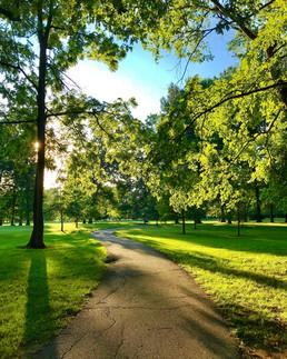 Robison Park