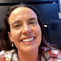 Amanda Dennis, Executive Director