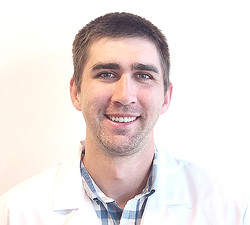 Dr. Jordan Lee