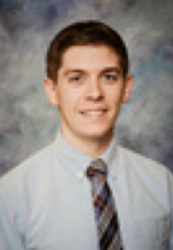 Dr. Alex Wolfram