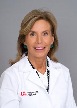 Dr. Laura Clark