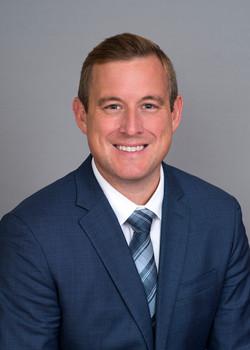 Dr. Sean Clifford