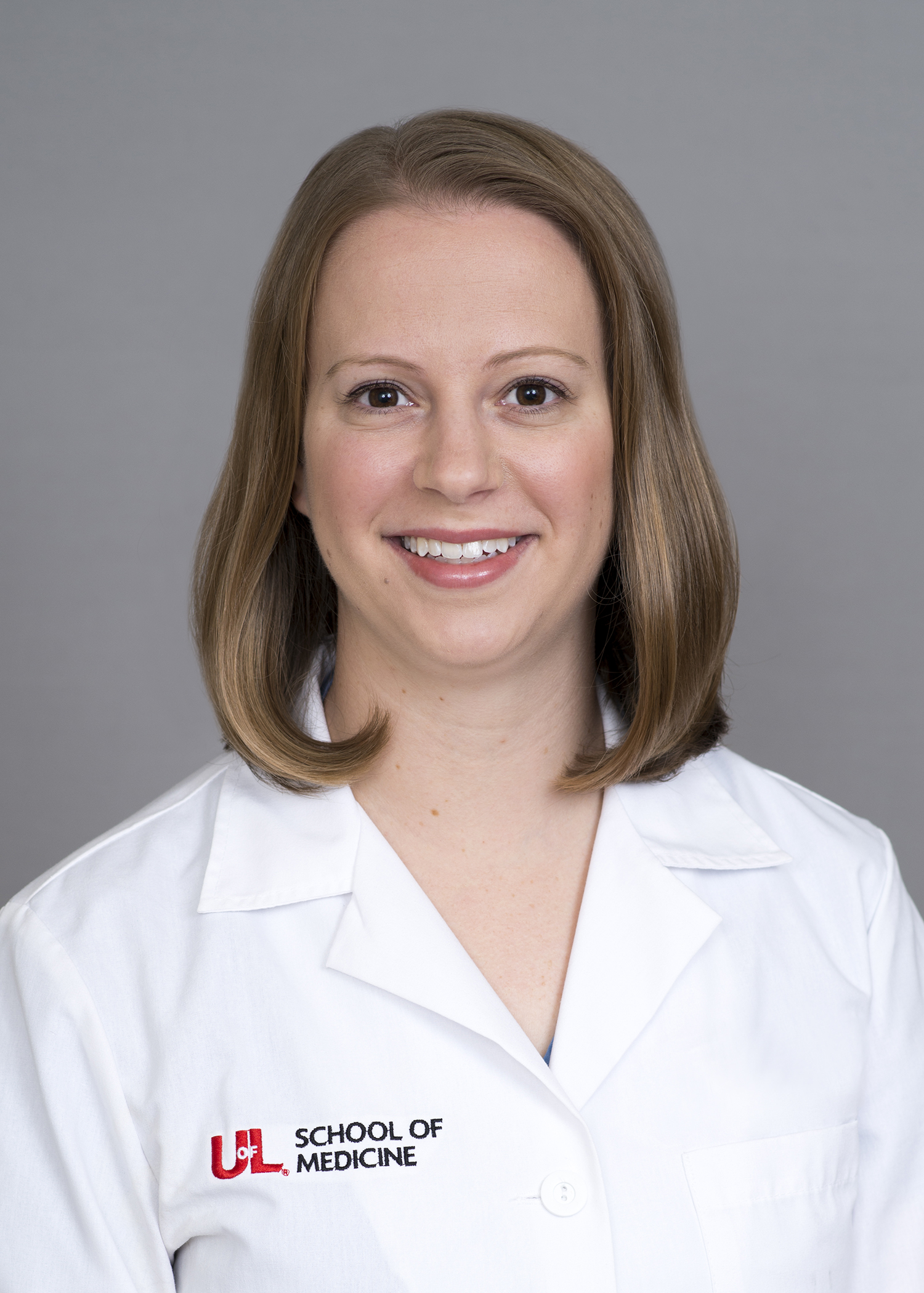 Meredith Tatarzycki