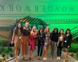 Women In Anesthesia meeting ASA Orlando