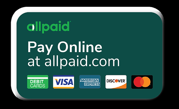 Pay on Line.bmp
