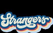Strangers_Final.png