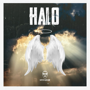 Halo Cover Art.jpg