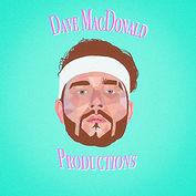 Dave MacDonald Productions.jpg