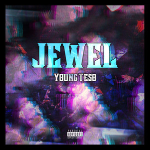 Jewel Final Cover.jpg