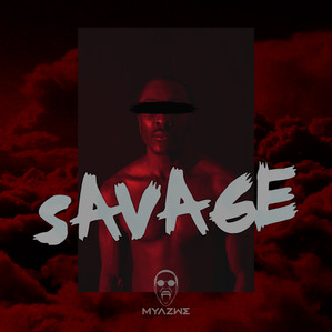 Savage Cover Art.jpg