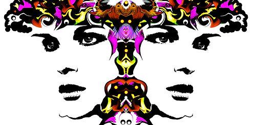 Versace's Medusa