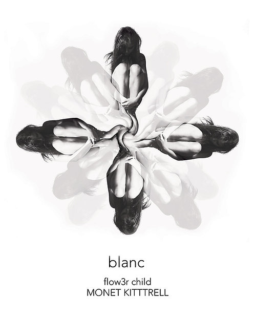 flow3r child: blanc