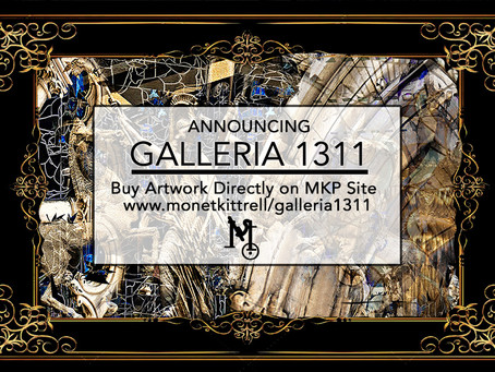 Available Now: Direct Art Sales on Site