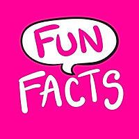 fun facts.jpg