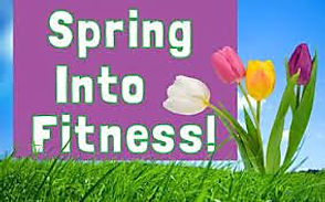 spring into fitness pic.jpg