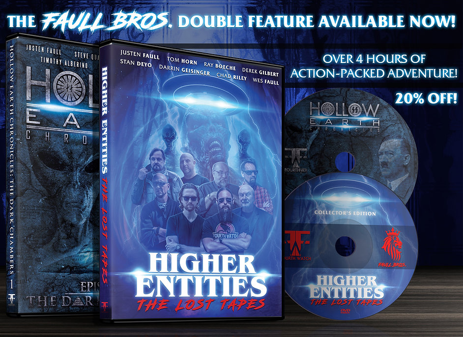 FAULL-BROS-DOUBLE-FEATURE-Product-AD-RET