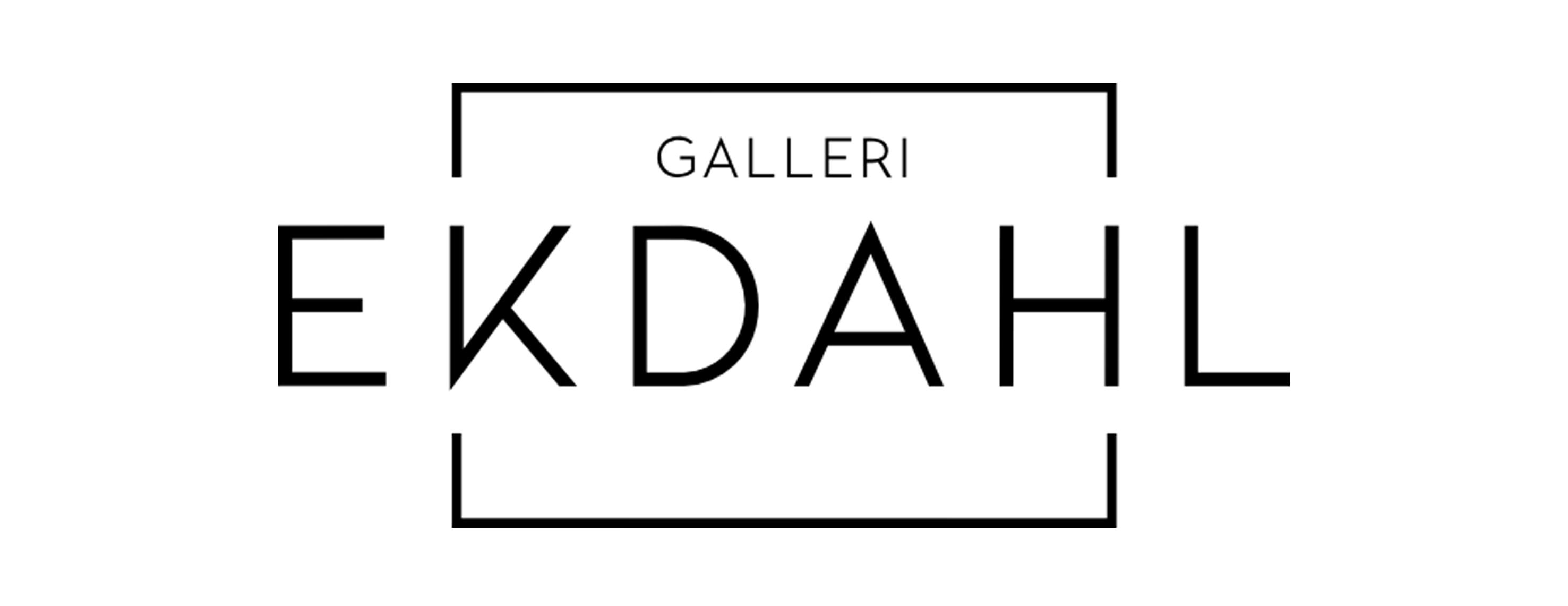 Galleri_ekdahl_logga