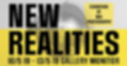 newrealities.jpg