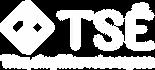 Logotype - site.png