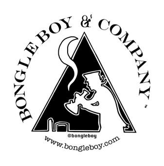 Bongle Boy & Company Logo