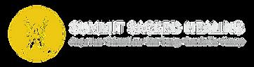 Summit-Sacred-Healing-Logo.png