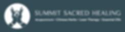 summit-sacred-healing-banner_logo-white.