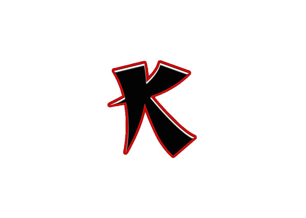 kyotoepicswagblack.jpg