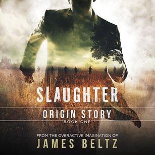 Slaughter6 NEW Audio.jpg