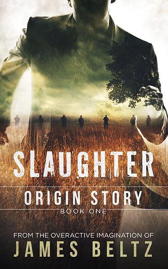 Slaughter6 NEW Small.jpg