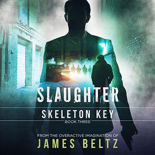 Slaughter Skeleton Key Audio.jpg