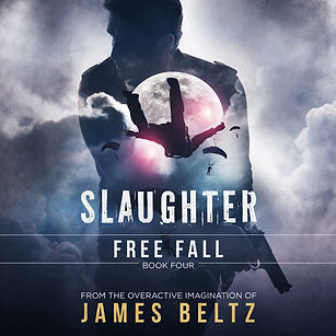 Slaughter Free Fall Audio.jpg