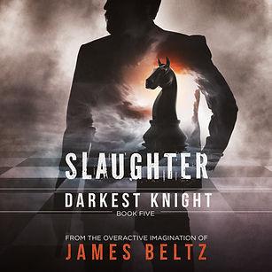 Slaughter Dark Night Audio.jpg