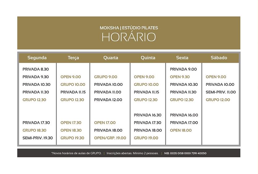 HORARIO STUDIO MOKSHA 2020.tif