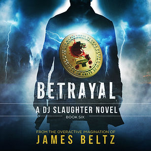 Betrayal 5 Audio.jpg