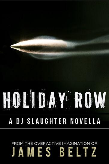 HolidayRow.jpg