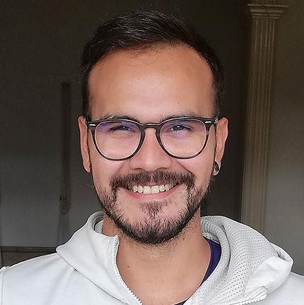 Artur Medeiros.jpg