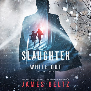 Slaughter White Out Audio.jpg