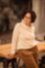 Ирина Млодик психолог