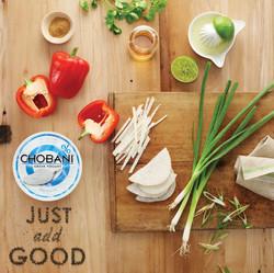 CHO_Kitchen_Jicama2