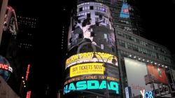 NYWI_TIMES-SQUARE_OOH_1