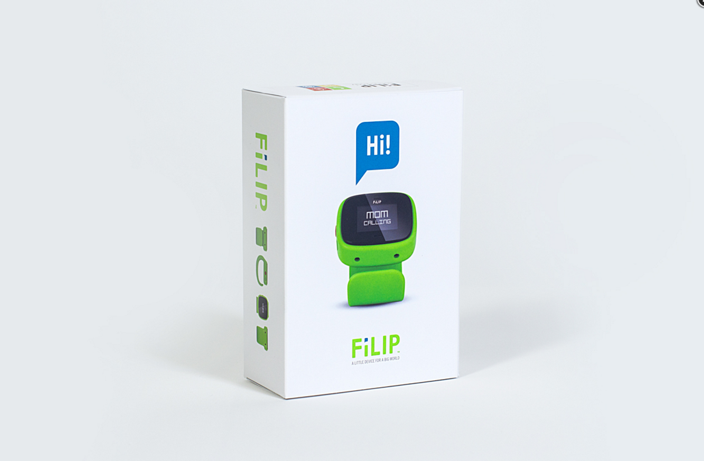 filip packaging 1