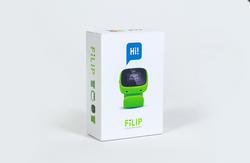 filip packaging 1