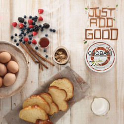 CHO_Kitchen_french-toast2