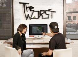 WorstofallDesign-photo-6-1200x880_1000
