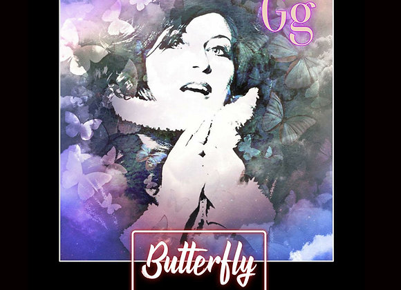 Butterfly - Rod Layman Full Mix