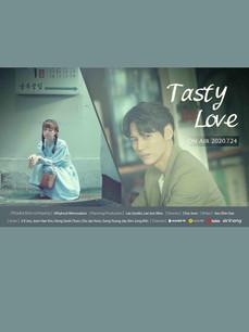 Tasty Love