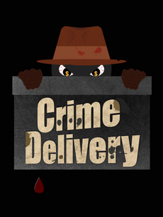 Crime Delivery