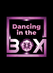 Dancing in the Box
