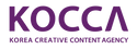 logo_kocca1.png